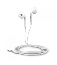 PISEN EARPHONE FOR APPLE G201