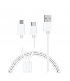 2in1 Charging Cable