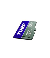 Turf Memory Card 32GB