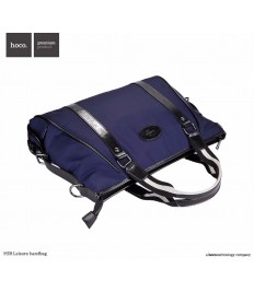 HS8 Leisure Handbag