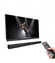 BS26 Home Theatre System