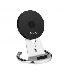 CW5 Tabletop Phone wireless Charger