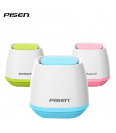 Pisen Air Purifier