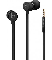 urBeats3 with 3.5mm Jack