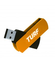 USB 2.0 Pendrive 32GB