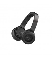 W11 Wireless headphones